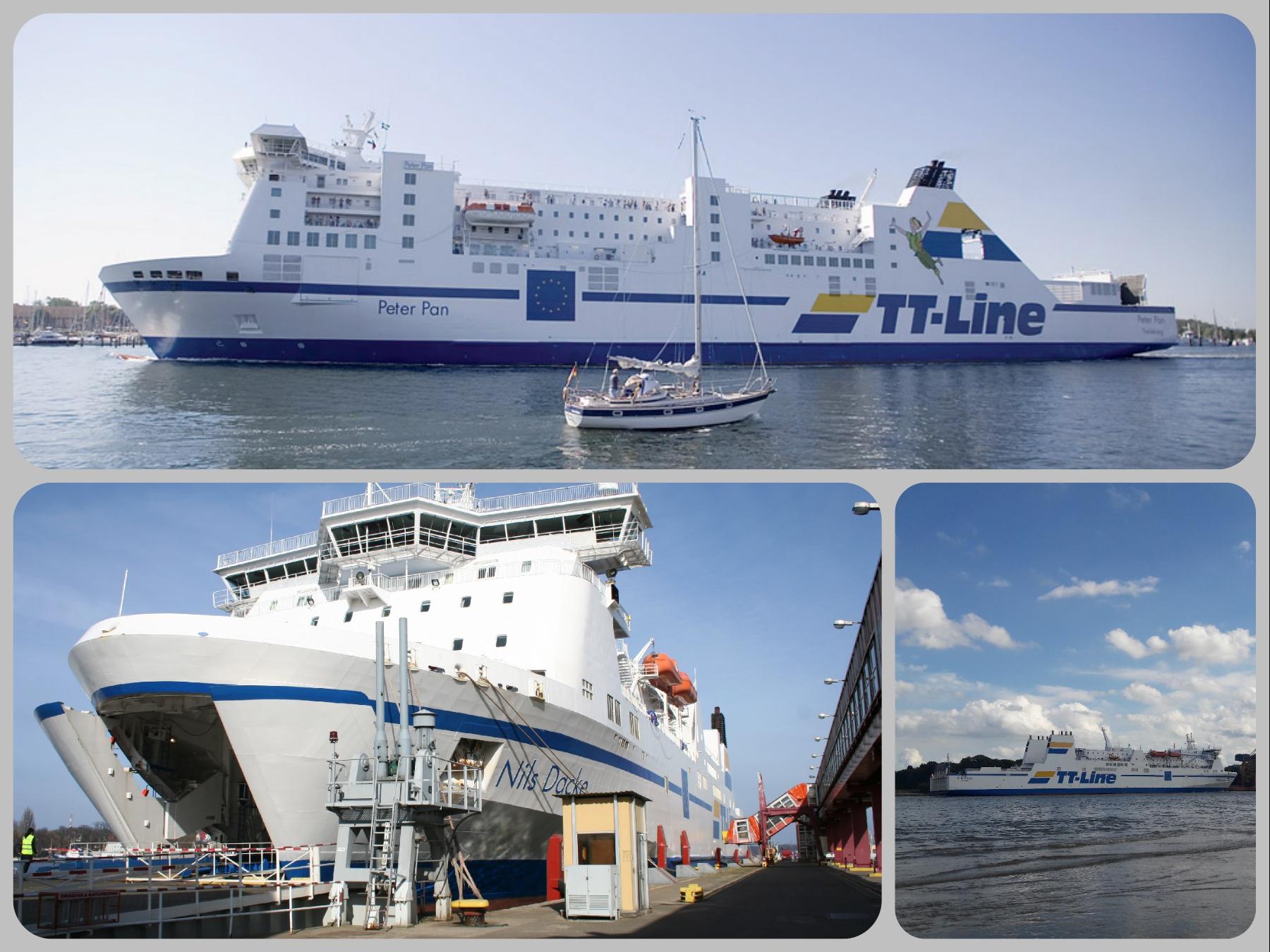 TT LINE cargo.promy.pl