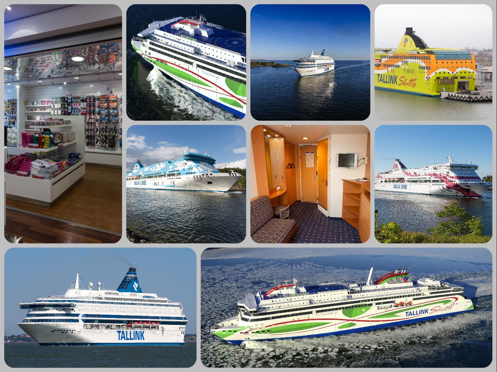 Tallink cargo.promy.pl
