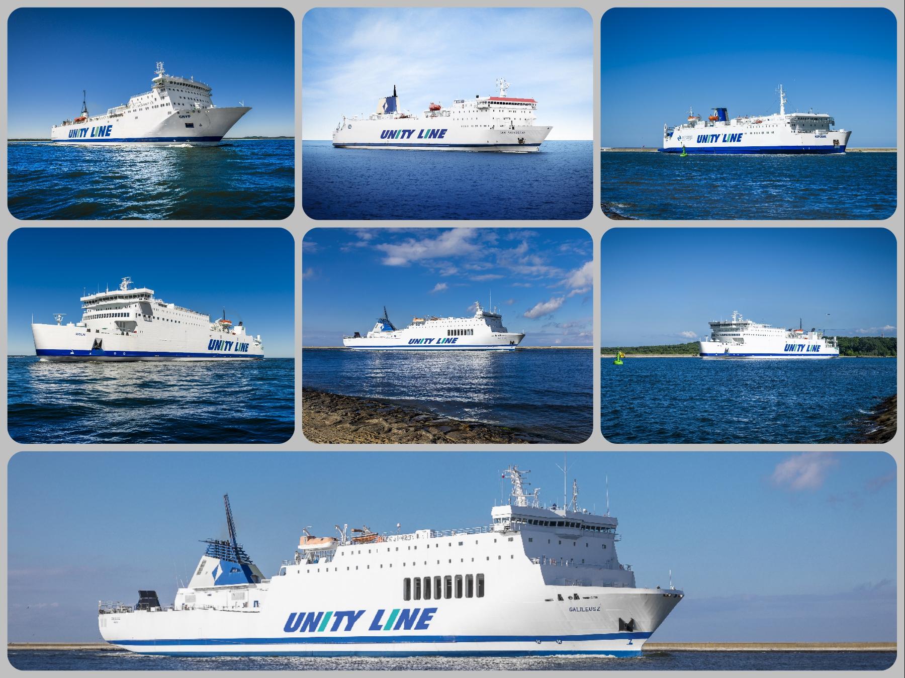UNITY LINE cargo.promy.pl