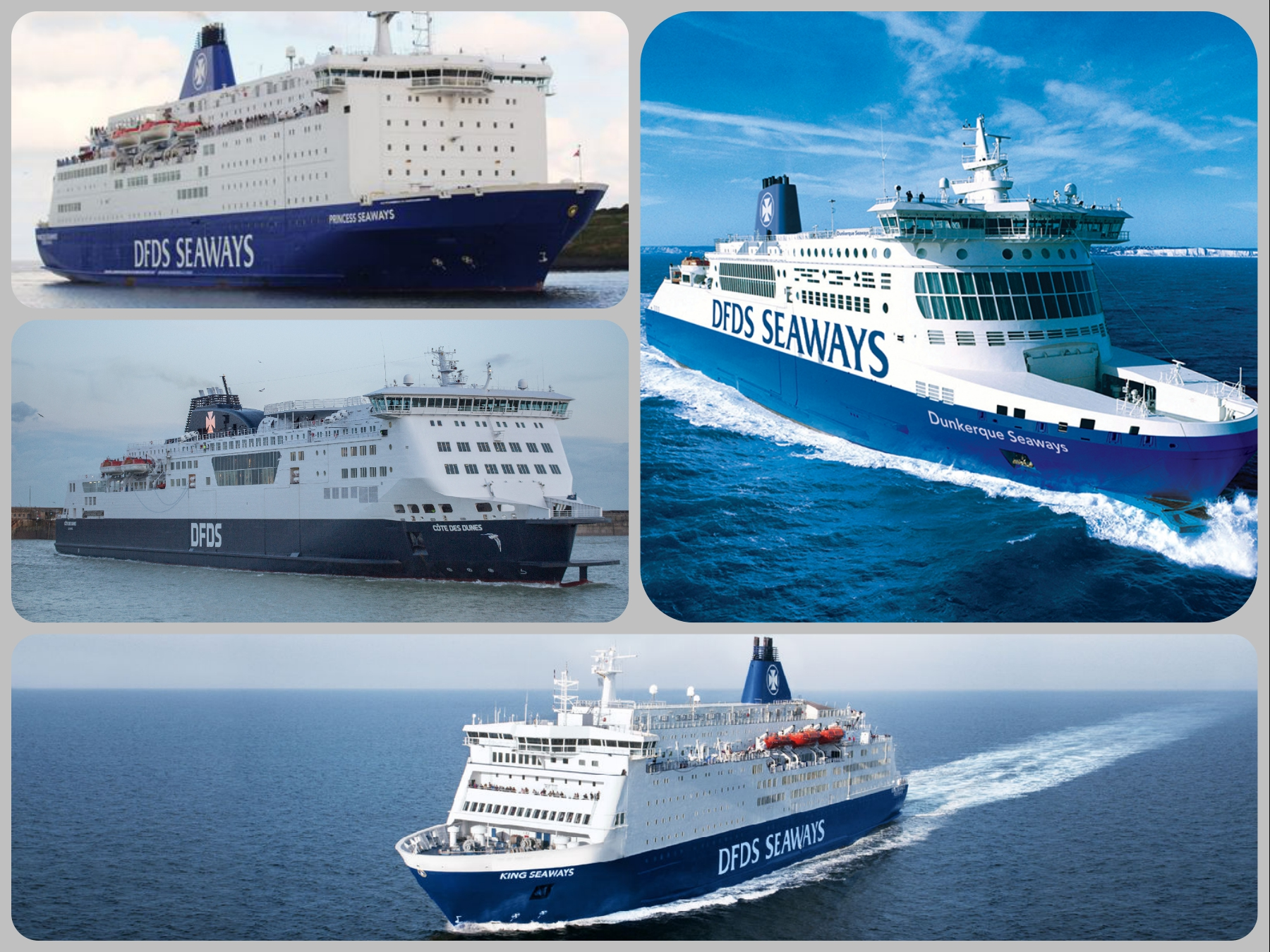 dfds cargo na promy.pl